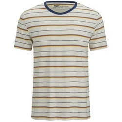 Short Sleeve T-Shirt by Levi's in Ocean's Eleven