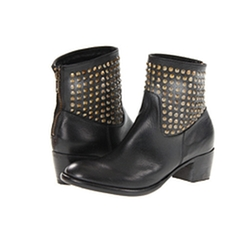 Mella Booties by DV By Dolce Vita in Pretty Little Liars