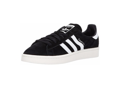 Men's Campus Sneakers by Adidas in Animal Kingdom