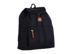 X-Bag Backpack by Bric's Milano in McFarland, USA