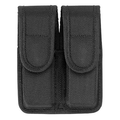 Double Magazine Pouch by Bianchi International in The Gunman