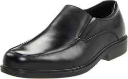 Slip-On Loafer Shoes by Giorgio Brutini in Straight Outta Compton
