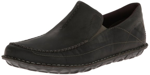 Men's Pau Casual Walking Shoe by Patagonia in Neighbors