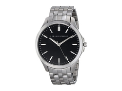 Hampton LP Watch by AX Armani Exchange in The Nice Guys