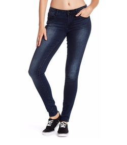 Mya Skinny Jeans by Articles of Society in Pitch Perfect 3