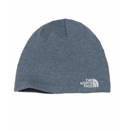 'Jim' Beanie by The North Face in Popstar: Never Stop Never Stopping
