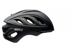 Marker Aero Road Bike Helmet by Bell in While We're Young