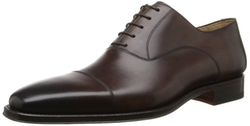 Bonete Oxford Shoes by Magnanni in House of Cards