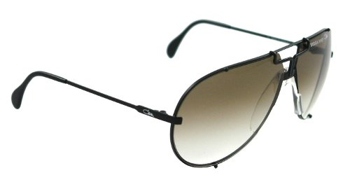 901 Oval Sunglasses by Cazal in The Counselor