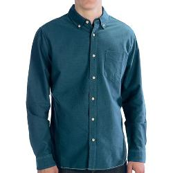 Company Irie Oxford Shirt by Surfside Supply in Addicted