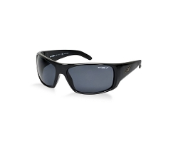 Sports Sunglasses by Arnette in Entourage