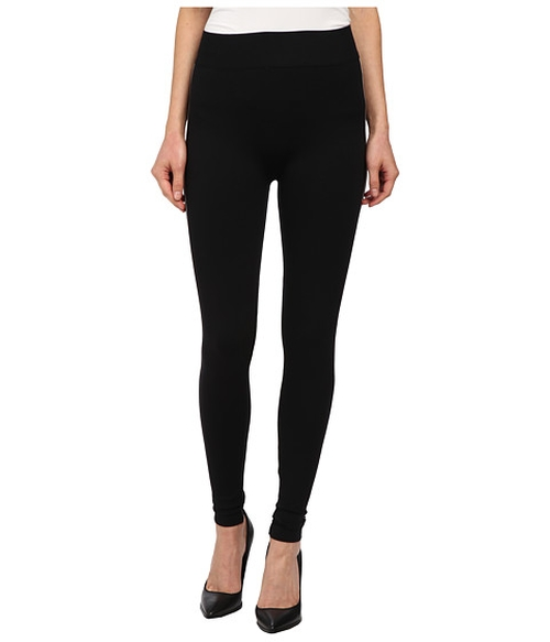 Lara Leggings by Wolford  in Keeping Up With The Kardashians - Season 12 Episode 8