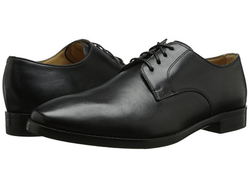 Cambridge Plain Oxford Shoes by Cole Haan in Life