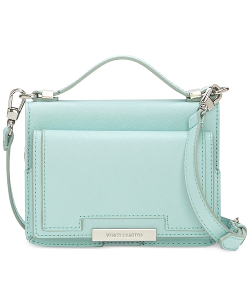 Mila Mini Crossbody Bag by Vince Camuto in Pretty Little Liars