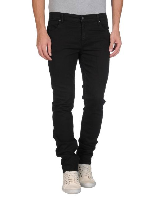 Denim Pants by Cheap Monday in Neighbors