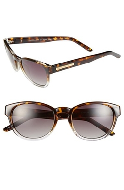 Retro Sunglasses by BCBGMAXAZRIA in The Man from U.N.C.L.E.