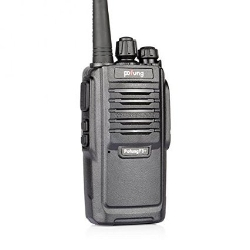 Two-Way Radio Walkie Talkie Transceiver by Baofeng in Masterminds