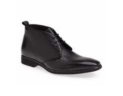 Belotto Chukka Boots by Mezlan in The Age of Adaline