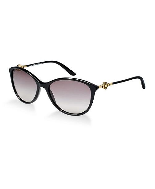 Sunglasses, VE4251 by Versace in Addicted