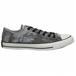 Chuck Taylor Tie Dye Canvas Sneakers by Converse in The Big Bang Theory