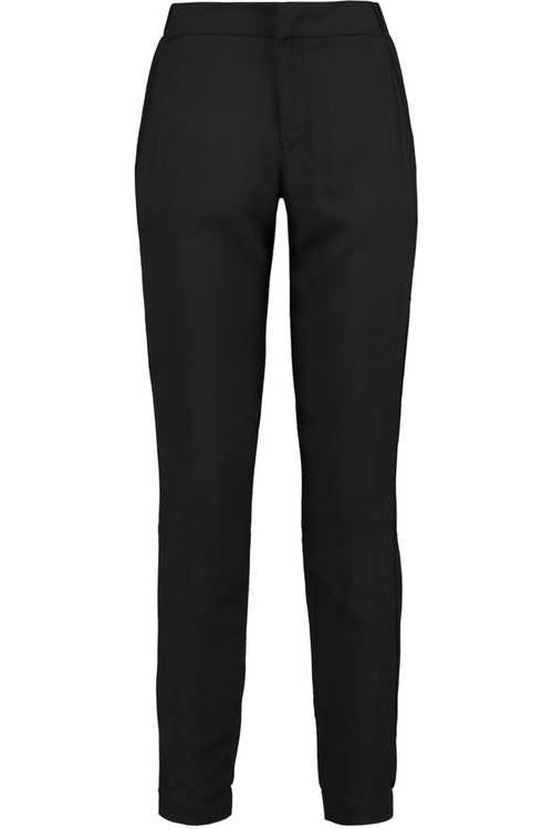 Tapered Pants by Splendid in Love the Coopers