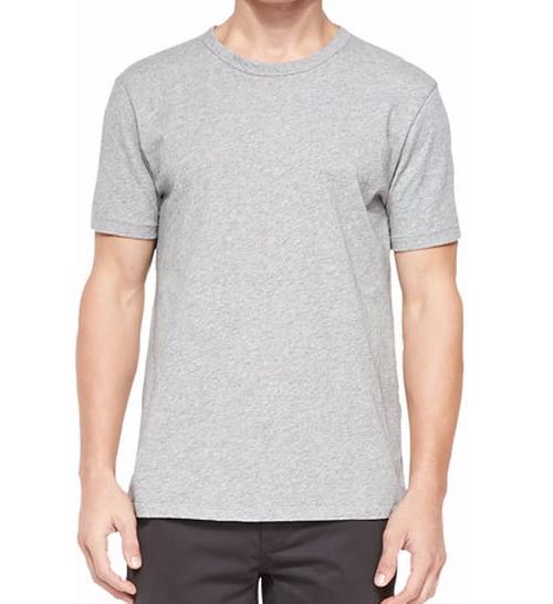Short-Sleeve Perfect Jersey T-Shirt by Rag & Bone in Power Rangers