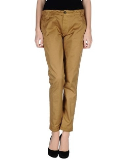 Casual Pants by Macchia J in The Divergent Series: Insurgent