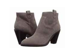 Ivana Ankle Boots by Ash in The Bachelorette