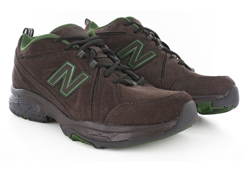 608 Cross Trainer Sneakers by New Balance in Ballers - Season 1 Episode 6