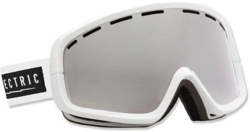 EGB2 Ski Goggles by Electric in On Her Majesty's Secret Service