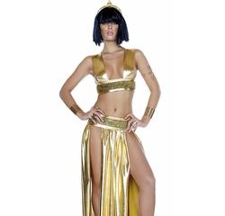 Ravishing Ruler Costume by Forplay in Scream Queens
