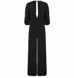 Olympia Pantsuit (Modified) by Misha Collection in Girls Trip