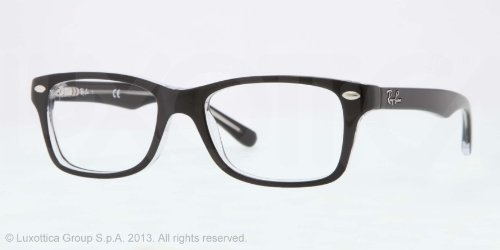 Eyeglass Frames New York City : Ray Ban Eyeglasses New York City Puyallup, Washington