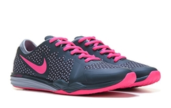 Dual Fusion Training Shoe by Nike in Pitch Perfect