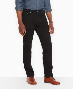 54 Athletic Fit Jeans by Levi's in Chronicle