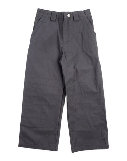 Casual Pants by Magnolia in Pan