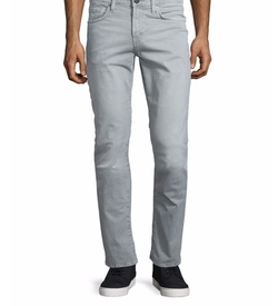 Tyler Slim-Straight Jeans by J Brand Jeans  in Lethal Weapon