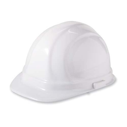 Omega II Hard Hat by ERB in The 33