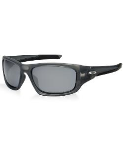 OO9236 Valve Sunglasses by Oakley in Anchorman 2: The Legend Continues