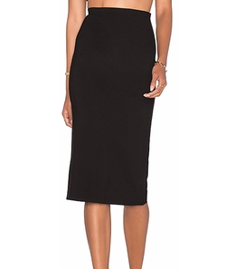Pencil Skirt by LPA in Designated Survivor