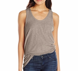 Malibu Racerback Tank Top by Michelle by Comune in Shadowhunters