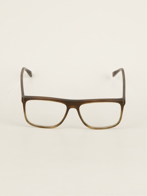 Walk Rectangular Frames by Peter & May in Gone Girl