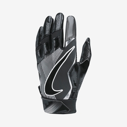 Vapor Jet 4 Gloves by Nike in Ballers