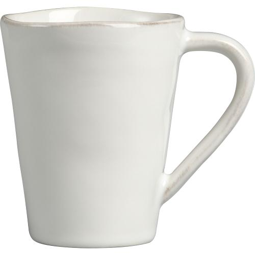 White Mug by Marin in Laggies