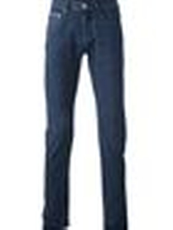 'Jazz' Skinny Jeans by Care Label in Alvin and the Chipmunks: The Road Chip