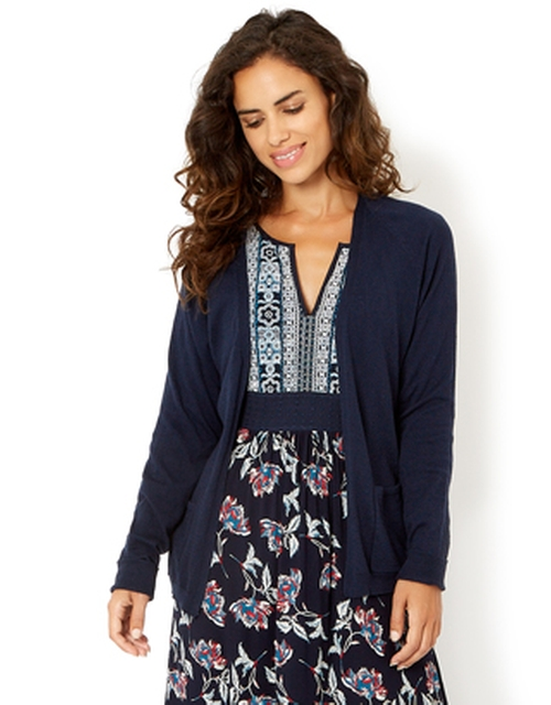 Celeste Cardigan by Monsoon in Ashby