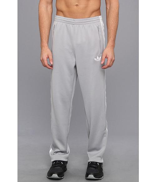 adi-Icon Track Pant by adidas Originals in Brick Mansions