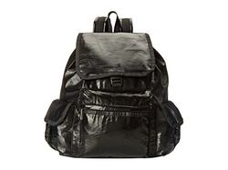Voyager Backpack by LeSportsac in Pretty Little Liars
