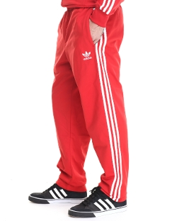Superstar Track Pants by Adidas in McFarland, USA