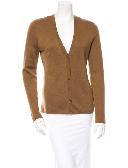 Michael Kors Cardigan by Michael Kors in Trainwreck